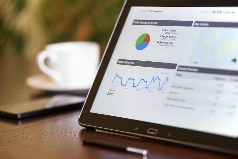 5 benefícios do Marketing Digital para a sua empresa