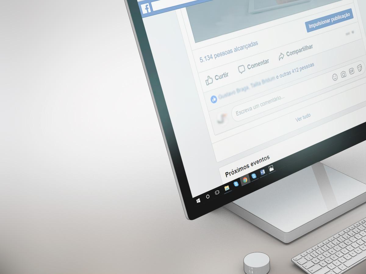 envox blog 5 dicas para melhor seus resultados no facebook
