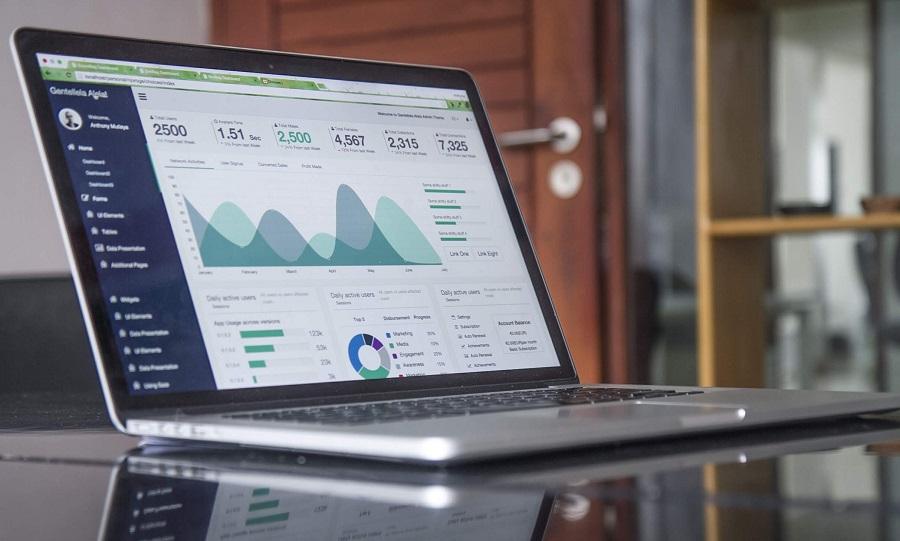 Marketing Digital por que minha empresa deve investir