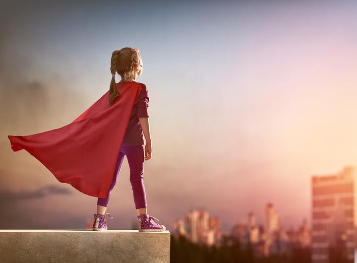 4 estratégias para fortalecer a sua marca