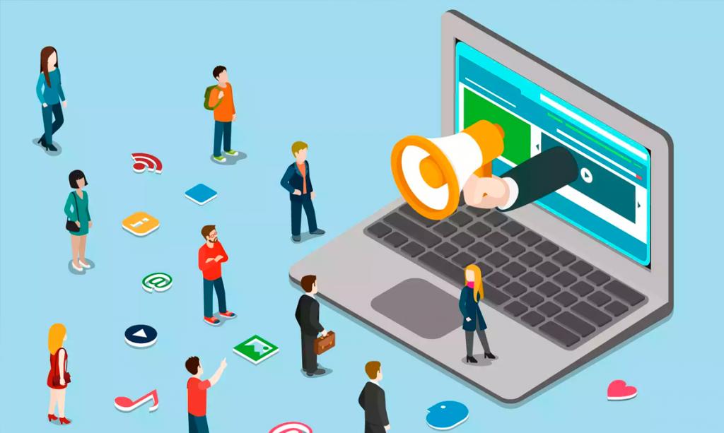 Marketing Digital: 7 dicas para definir as estratégias e impulsionar as visitas do seu site