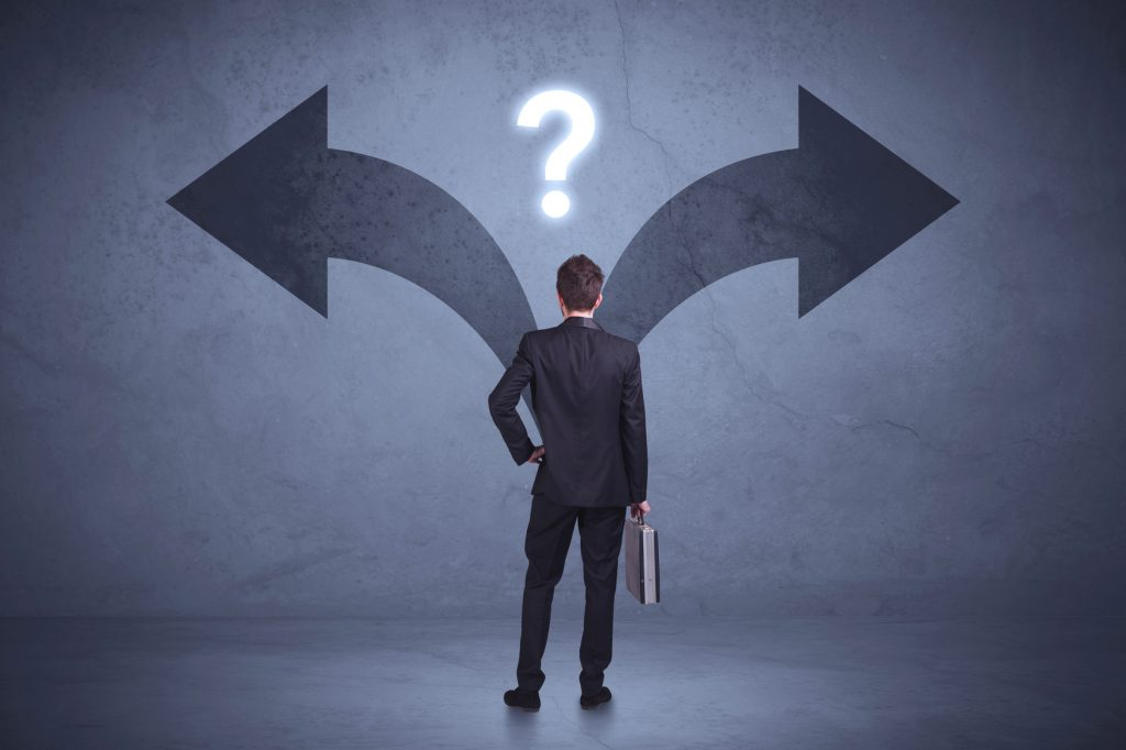 Contratar Agência de Marketing Digital ou formar uma equipe interna?