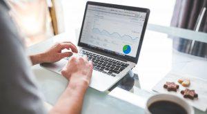 ROI: Aprenda a calcular o retorno sobre o investimento no marketing digital
