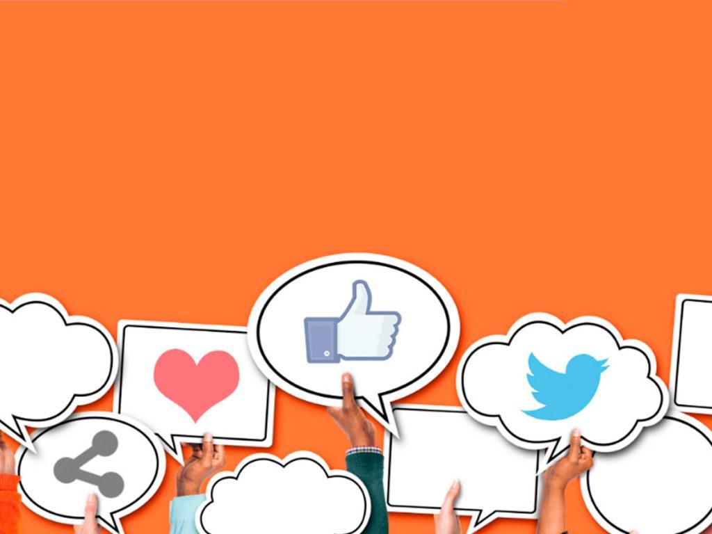 7 dicas para mídias sociais corporativas