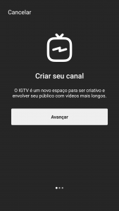 IGTV 14