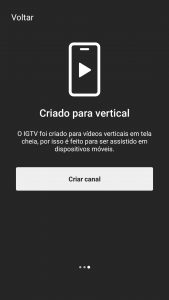 IGTV 16