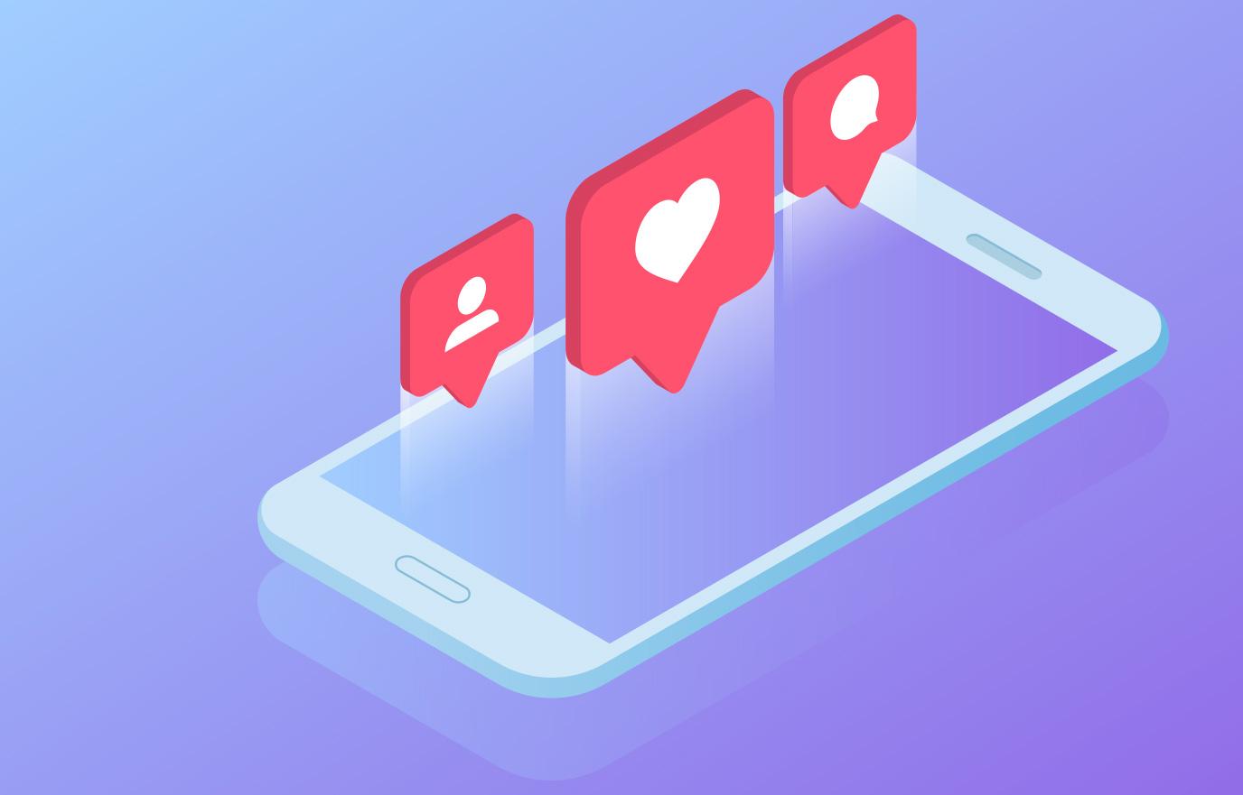 Instagram Stories ENVOX Marketing Digital