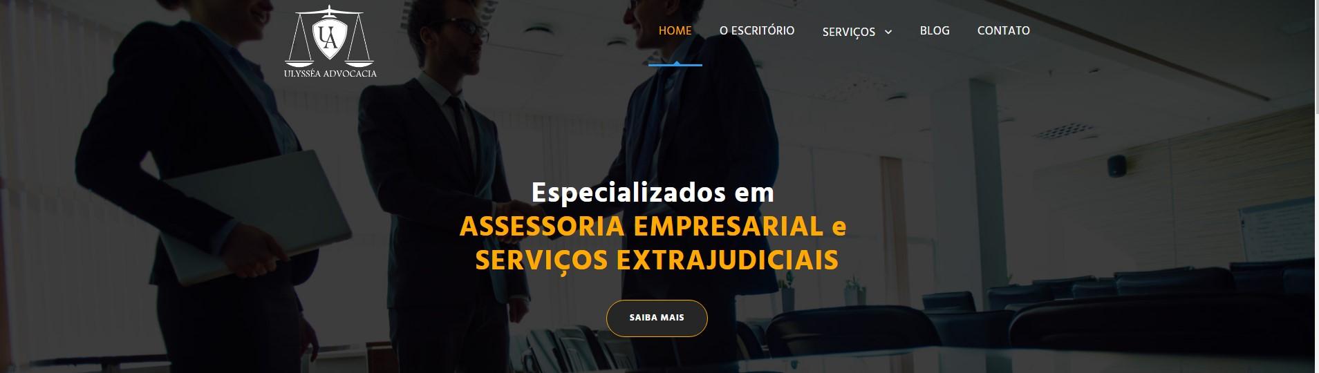 Envox Marketing Digital