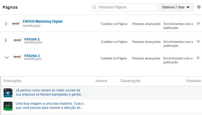 facebook business 1