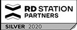selo agencia rd station resultados digitais envox marketing digital inbound marketing agencia em curitiba 02