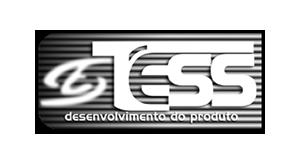 ENVOX Tess