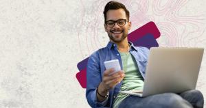Mídias Sociais no Marketing Digital